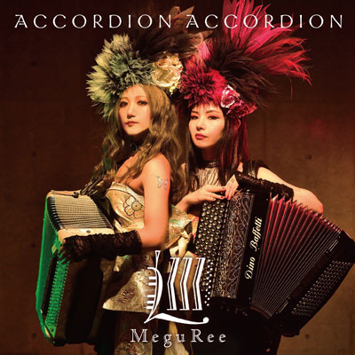 「ACCORDION ACCORDION」